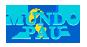 •||▷ mundoPAU.com 🤓 【 Papelería para Imprimir 】